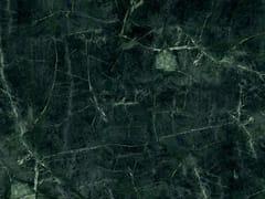 Rivestimento / carta da parati in fibra di vetroASE-07 - MOMENTI