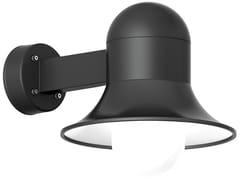 Applique per esterno a LED in alluminioATLANTIC 8 - LIGMAN LIGHTING CO.