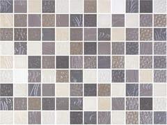 Mosaico in vetro per interni ed esterniATLANTICO - ONIX CERÁMICA