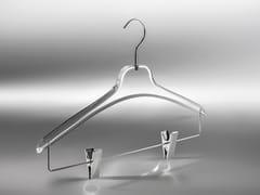 Gruccia in plexiglassAURORA CAMICIA - INDUSTRIE TOSCANINI
