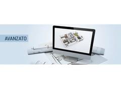 P-Learning, AUTOCAD 2018 – CORSO AVANZATO Corso di CAD e Rendering