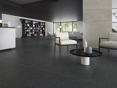 Pavimento/rivestimento effetto terrazzo venezianoAUTORE NAVIGLI - CERAMICHE CAESAR