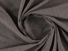 Tessuto lavabile tweed in poliestereAVESSO - MORE FABRICS