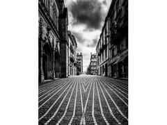 Stampa fotograficaSOGGEZIONE - ARTPHOTOLIMITED