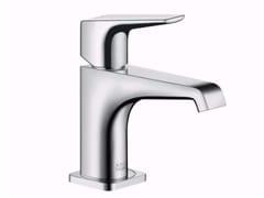 Miscelatore per lavabo da piano monocomando AXOR CITTERIO E - 115 MM | Miscelatore per lavabo - Axor Citterio E