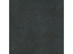 Pavimento/rivestimento in gres porcellanato tecnico effetto pietra AZULCASCAIS GRAPHITE - AZULCASCAIS