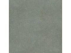 Land Porcelanico, AZULCASCAIS MOSS Pavimento/rivestimento in gres porcellanato tecnico effetto pietra