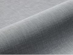 Tessuto a tinta unita per tendeAZUMA WLB - ALDECO, INTERIOR FABRICS