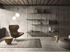 CEDIT Ceramiche d'Italia, ARCHEOLOGIE Pavimento/rivestimento in gres porcellanato