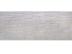 Rivestimento B-CONCRETE LINER GREY - B-Concrete