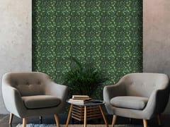 Mosaico in poliuretano per interni ed esterniB-PRECIOUS - MYMOSAIC