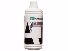 CAP ARREGHINI, B25 Additivo antimuffa antialga per esterno