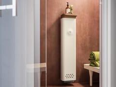 Generatore vapore per bagno turco BABELE HAMMAM - Home & Spa Rituals