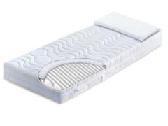 Materasso lavabile traspirante in Aquatech®BABY - MANIFATTURA FALOMO