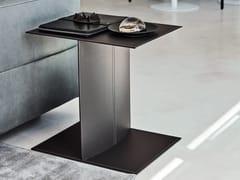 Tavolino alto di servizio BAG | Tavolino di servizio - Bag