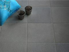 Pavimento/rivestimento in pietra naturale per interniBAHAMAS GREY TEXTURED SANDSTONE - STONE AGE PVT. LTD.