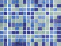 Mosaico in vetro per interni ed esterniBAHIA - ONIX CERÁMICA
