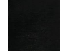Tessuto a tinta unita da tappezzeriaBALANCE - ALDECO, INTERIOR FABRICS