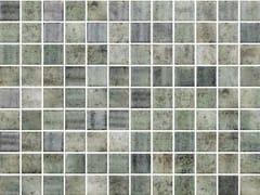 Mosaico in vetro per interni ed esterniBALI STONE MATTE - ONIX CERÁMICA