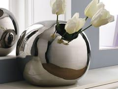 Vaso in ceramicaBALL - ADRIANI E ROSSI EDIZIONI