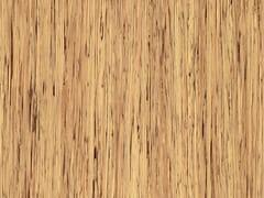 Rivestimento per mobili adesivo in PVC effetto legnoBAMBOO NATURALE OPACO - ARTESIVE