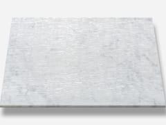 AKDO, BAMBOO Rivestimento in marmo per interni