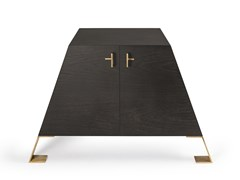 Mobile bar in legnoFOURMOSA | Mobile bar - LATOXLATO