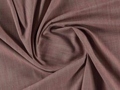 Tessuto a tinta unita lavabile opaco in poliestereBARI - MORE FABRICS