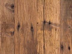 Parquet in legno di recuperoBARNWOOD DORDOGNE - PLANCKER