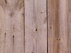 Pavimento/rivestimento in legno di recuperoBARNWOOD GENÈVE - PLANCKER