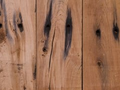 Parquet in legno di recuperoBARNWOOD INDIAN EXPRESS - PLANCKER