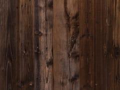 Pavimento/rivestimento in legno di recuperoBARNWOOD INNSBRUCK | Pavimento/rivestimento - PLANCKER