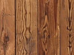 Pavimento/rivestimento in legno di recuperoBARNWOOD KITZBÜHEL - PLANCKER