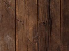 Pavimento/rivestimento in legno di recuperoBARNWOOD KLAGENFURT - PLANCKER