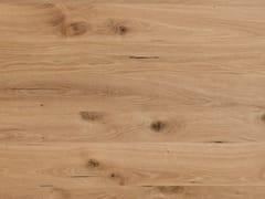 Rivestimento per mobili in legno di recuperoBARNWOOD MONTREUX - PLANCKER