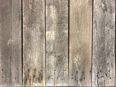 Pavimento/rivestimento in legno di recuperoBARNWOOD PALLET WOOD MIXED - PLANCKER