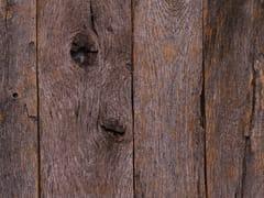 Pannello in legno per facciate / Parquet in legno di recuperoBARNWOOD PENNSYLVANIA - PLANCKER