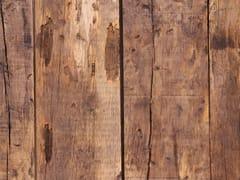 Pavimento/rivestimento in legno di recuperoBARNWOOD PROVENCE EXPRESS - PLANCKER