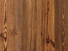 Pavimento/rivestimento in legno di recuperoBARNWOOD SALZBURG - PLANCKER