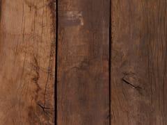 Rivestimento per mobili in legno di recuperoBARNWOOD ZAGREB - PLANCKER