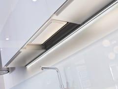 Illuminazione per mobiliBARRA | Illuminazione per mobili - BRILLAMENTI BY HI PROJECT