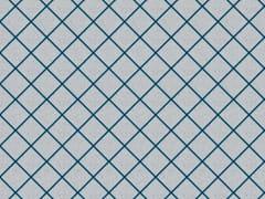 Carta da parati a motivi geometrica BASALT #3 - Weft