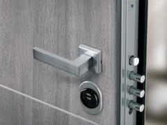Pannello di rivestimento per porte blindateBASIC LINE - ALIAS SECURITY DOORS