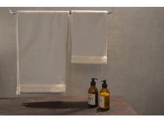 Asciugamano in spugna di cotoneAsciugamano - COBRILLO