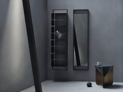 Cerasa, EDEN | Mobile bagno a colonna  Mobile bagno a colonna