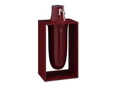 Dispenser sapone in ABSINSIDE | Dispenser sapone - COSMIC