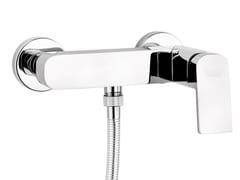 Miscelatore per vasca a muro monocomando CITY | Miscelatore per vasca - City