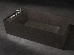 SALVATORI, ONSEN | Vasca da bagno  Vasca da bagno