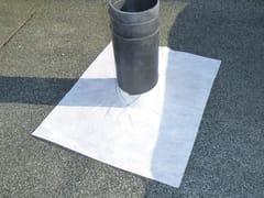 Quadrato autoadesivoBC SEAL PAD - WINKLER CHIMICA