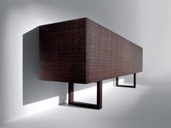 Madia in legno BD11 - Maxima